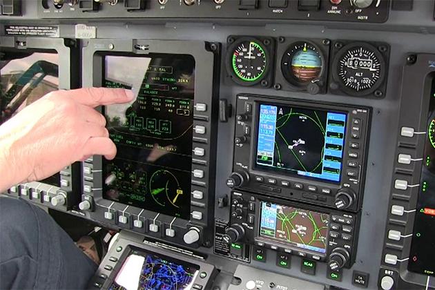 flying the bell 429 rh quillorcapture com Bell 427 Bell 525