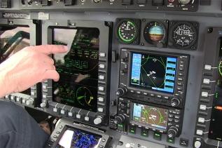 0 Bell 429 demo start-up