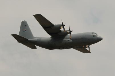 SAAF-C-130_Hercules-001