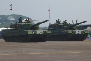 Leopard_2A4