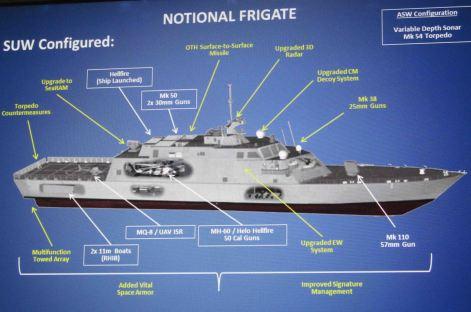 frigate1