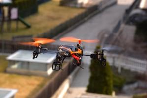 drone-674236_1920 - Copy