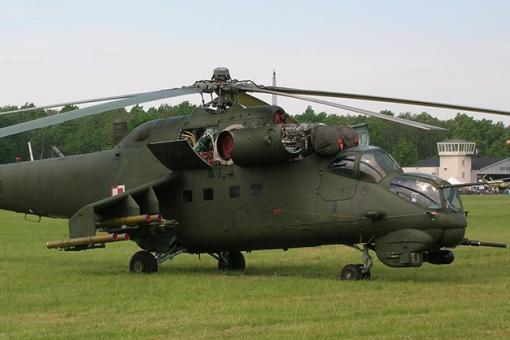 Mi-24_4 630