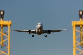 plane-330487