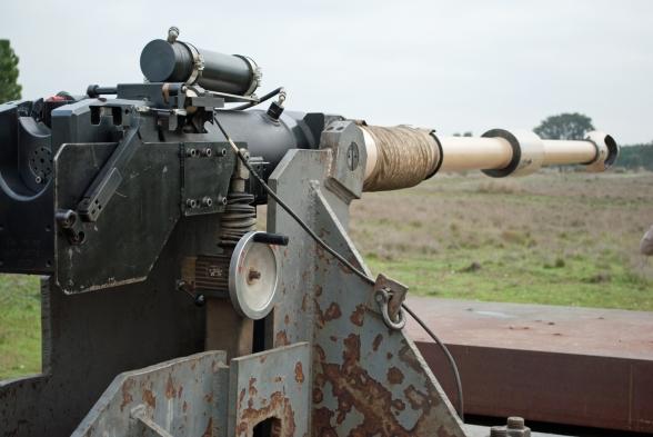 90mm MK8 2