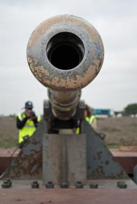 90mm mk8