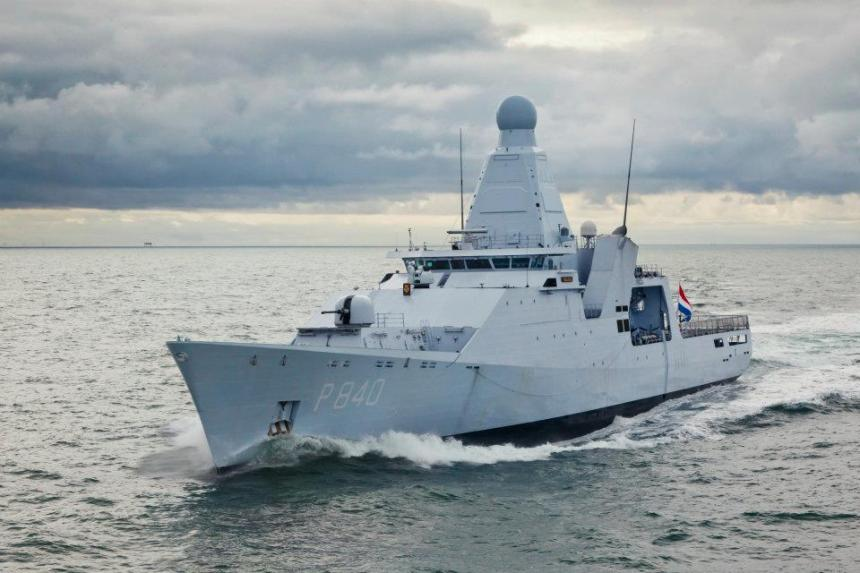 HNLMS_Holland.jpg