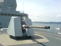 Nansen-oto75mm-2006-07-03