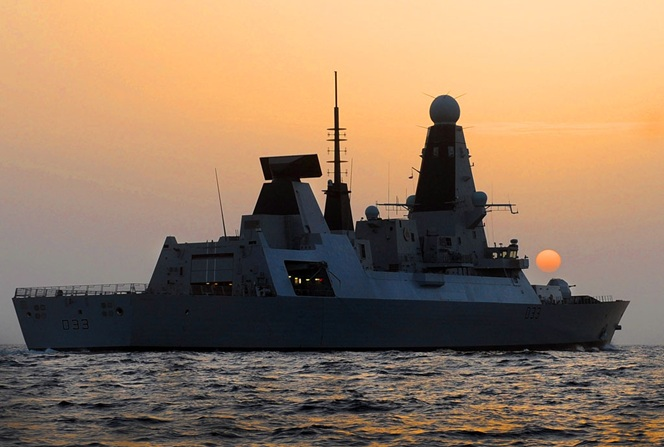 HMS-Dauntless-Deploys-on-Anti-Piracy-Mission.jpg