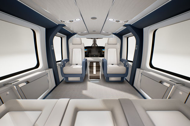 H160 VIP interior_©_Light&Shadows_cropped