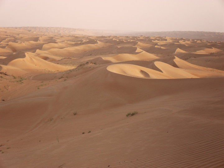 Oman1.jpg