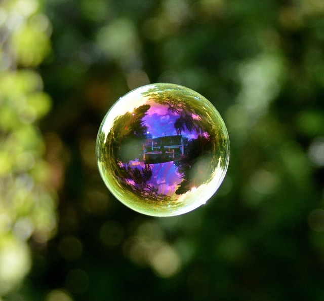 soap-bubble-824578_640.jpg