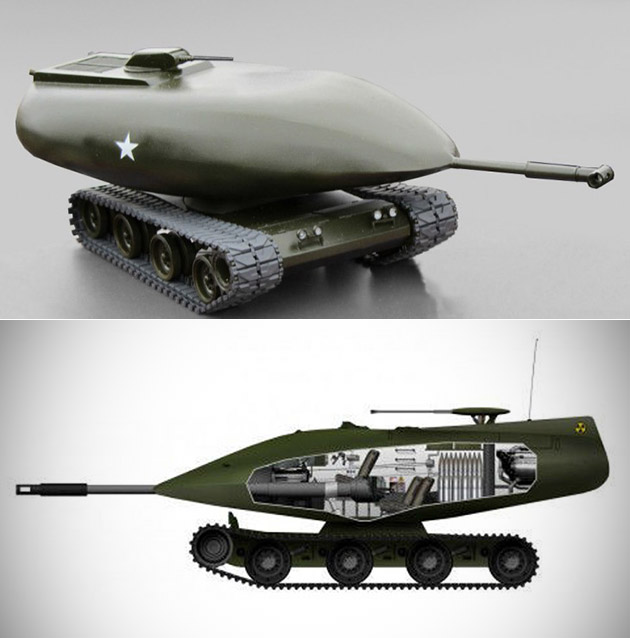 chrysler-tv-8-nuclear-tank
