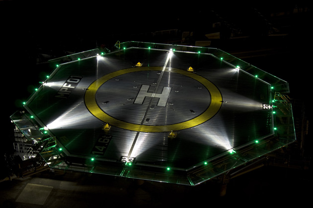 helipad-night