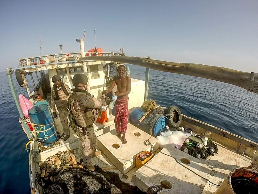 EuNavfor and Somali fisherman.jpg