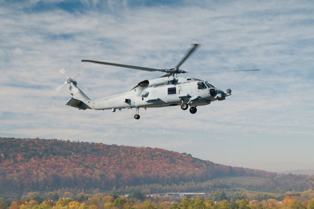 lm-mh60-cropped