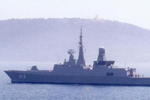 frigate_al_makkahcropped