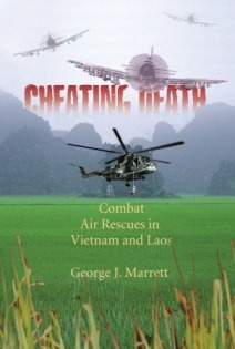 hh60e-cheatingdeath-qoc-080217