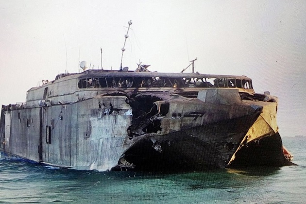 UAE ship attacked.jpg