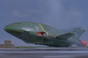 KC-390 or the An-124 in action