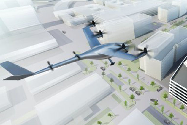 uberelevate-vtol-plane-bell-helicopter