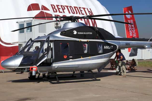 russian-helicopters-ansat-civil