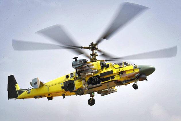 russian-helicopters-Ka-52E_Egypt