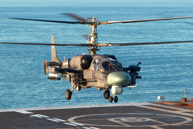 russian-helicopters-ka-52k-shipborne