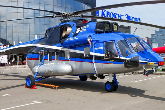russian-helicopters-mi-17