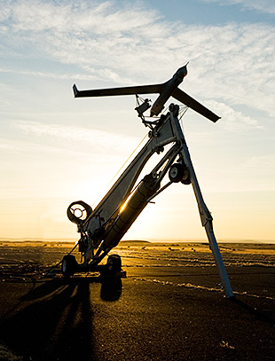 scaneagle photo boeing