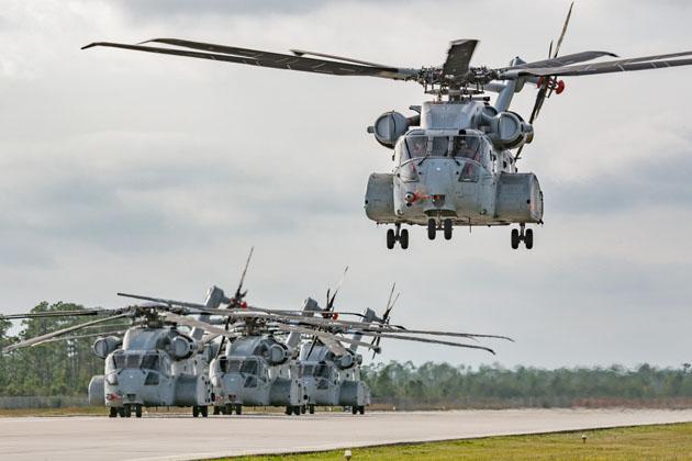 Sikorsky-ch-53k-king-stallion-qoc