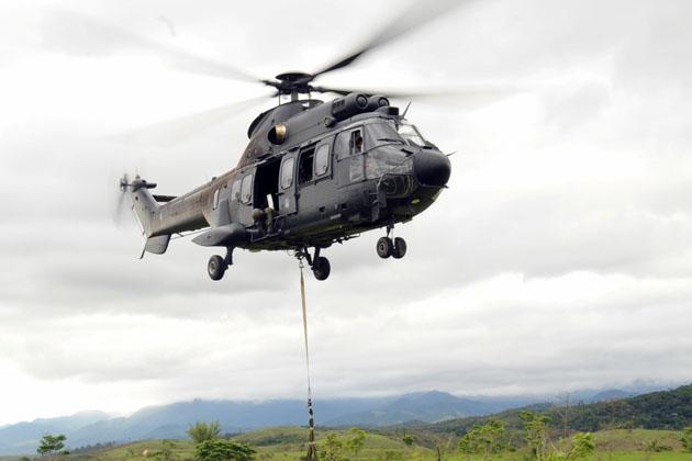 brazil-army-black-hawks