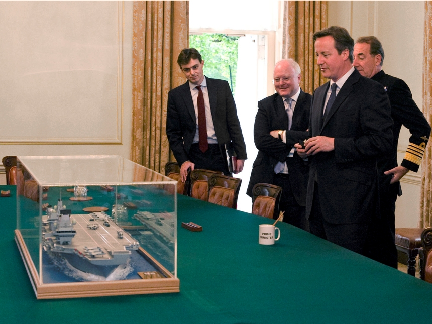 David_Cameron_with_Admiral_Zambellas_and_Stephen_Watson_at_Downing_Street.jpg