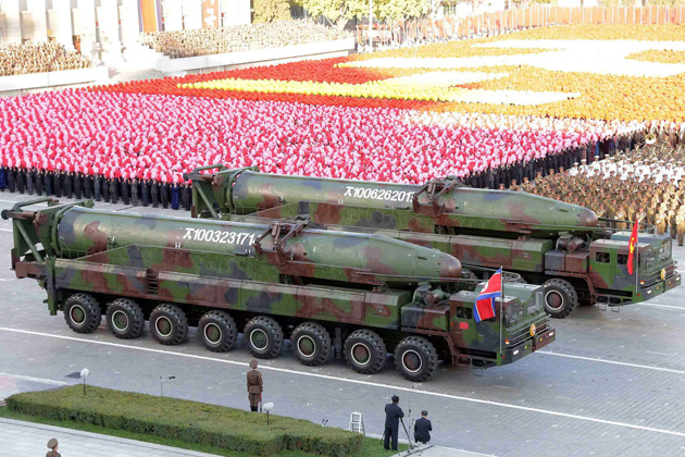 dprk-missile-small