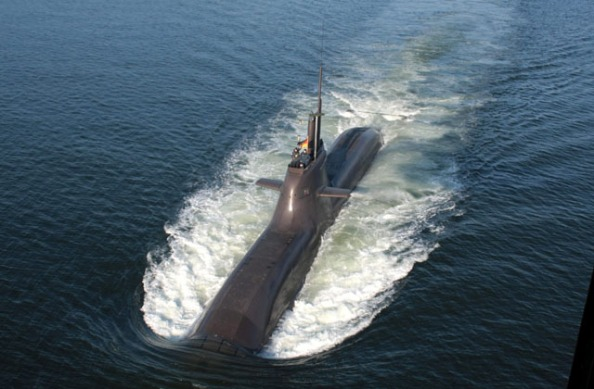 german-navy-u212-submarine