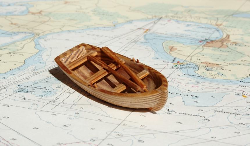 model boat 2.jpg