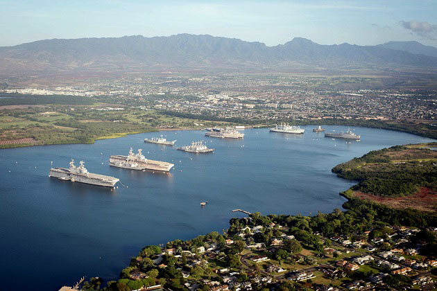 mothballed_ships_at_pearl_harbor_nsimf_in_july_2016