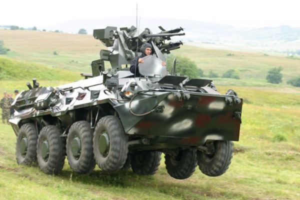Romanian_armoured_vehicle