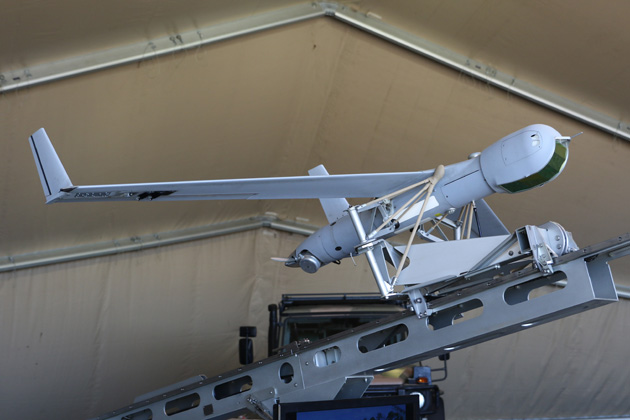 ScanEagle_-_small