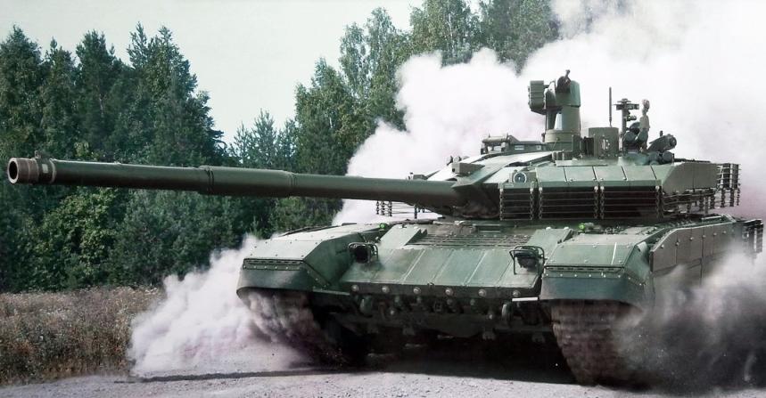 T-90M_01