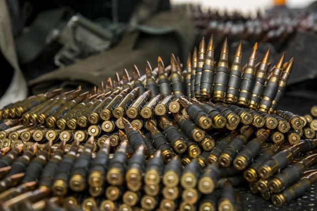 7.62mm.jpg