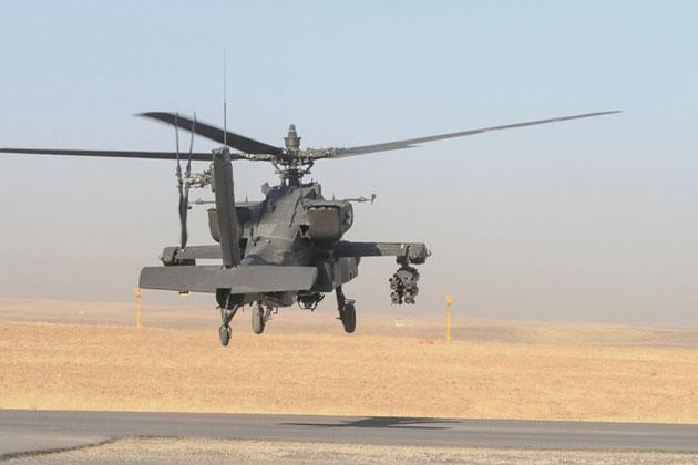AH-64_800_by_533