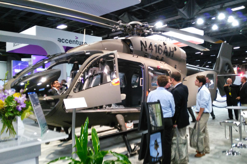 Airbus-helicopters-uh-72-a-lakota-ausa2017a