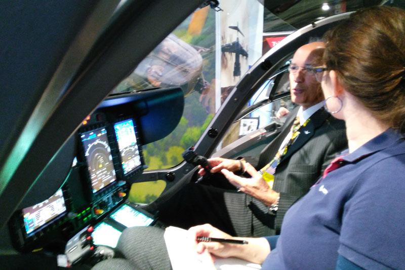 Airbus-helicopters-uh-72-a-lakota-ausa2017b