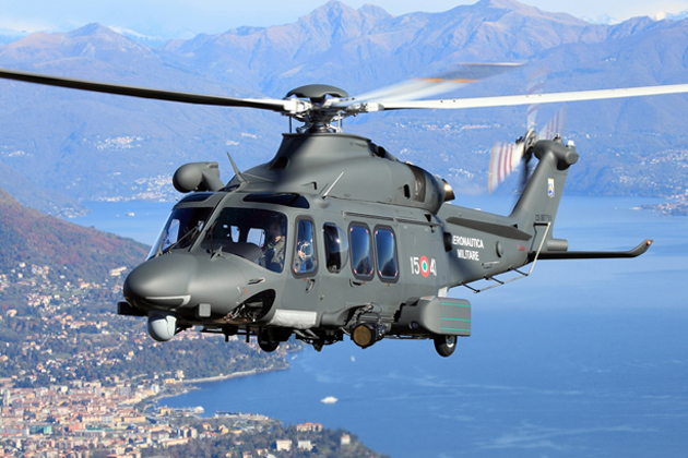 AW139 M - Leonardo.jpg