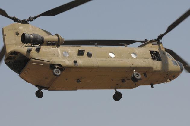 CH-47F.jpg