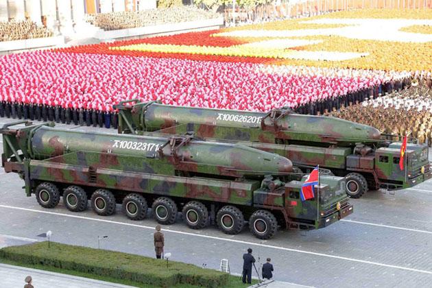 dprk-missile-small.jpg