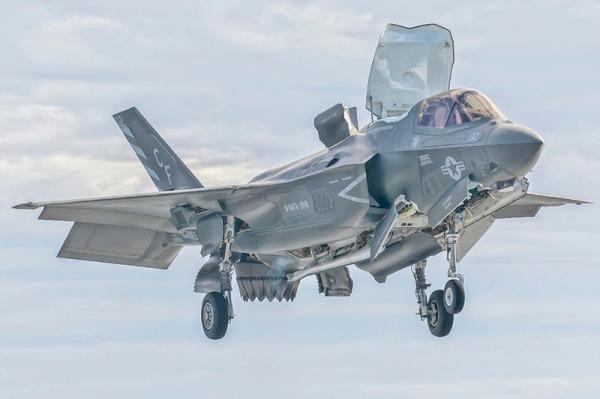 F-35B_-_small.jpg