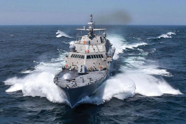 Freedom_USS_Detroit_LCS_7-_Marinette_Marine