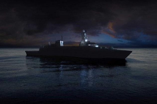 Leander-Cammell-Laird-BAE-Systems-523x392